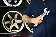 Website at http://franskonte.com/what-everyone-must-know-about-auto-repair-shop/