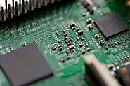 Website at http://squaresqured.com/you-dont-have-to-be-a-big-corporation-to-start-circuit-assembly/