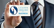 Reasons Behind Joining Business English Learning Courses