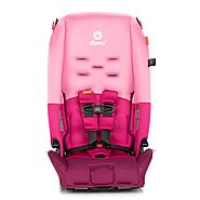 Kidmoto Car Services With car seats
