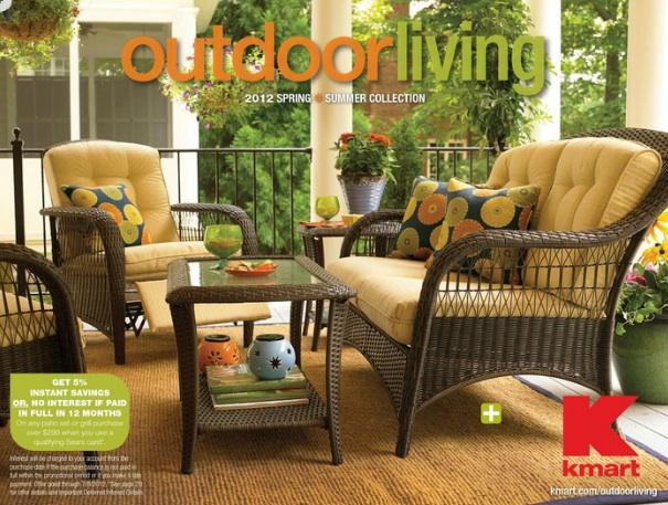 Marvelous My Perfect Summer Girls Night Backyard Makeover With Kmart Machost Co Dining Chair Design Ideas Machostcouk