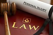 Website at http://dfrandolph.com/here-is-what-you-should-do-for-your-the-personal-injury-lawyers/