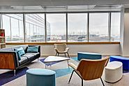 Website at http://list-the-web.com/find-out-now-what-should-you-do-for-fast-affordable-office-space/