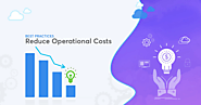 Best Practices for Managed Service Providers(MSPs) to Reduce Operational Costs | CoreStack
