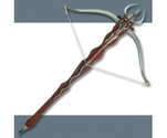 Medieval Ranged Weapons