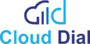 Cloud Dial - Cloud Call Center Software | Cloud telephony