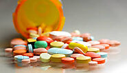 Get The Best Pain Medication Pharmacies In Your City