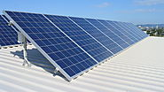 Everything You Need To Know Before Purchasing A Solar Power Panel System