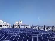 Types of Solar PV Panels | Solar Energy | Solar Panel India | Solar Rooftop Solutions