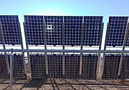 Top Benefits of Bifacial Cells & Module