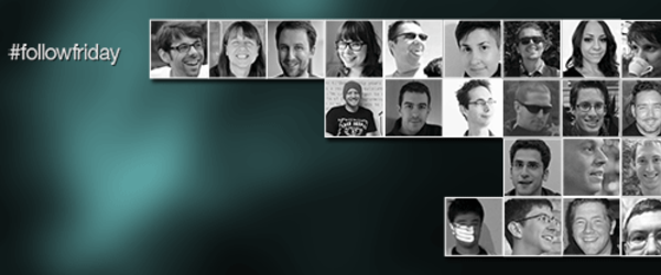 Headline for Top Drupal Developers To Follow In 2014
