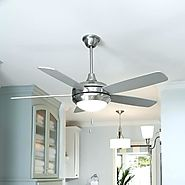 Kitchen Ceiling Fan