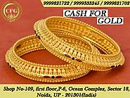 Best Gold Buyer in Delhi, Noida and Gurgaon