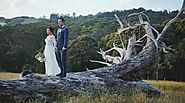 What to Choose Among Film and Photograph by Wedding Films Melbourne Expert?