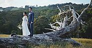 Better To Go For A Professional Wedding Films Melbourne to Capture Your Wedding?