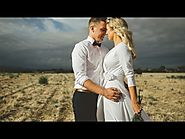 Make Your Wedding Day a Worth to Remember by Wedding Video Melbourne Services