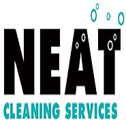 Cleaning Services Made Easy
