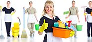 Affordable Maid Services in Chicago?