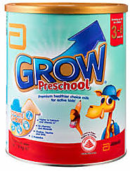 Child Care Products Suppliers in Singapore