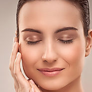 Precautions after Pigmentation Treatment - Laser Skin Care
