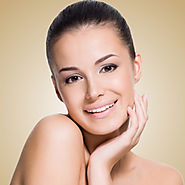 Effects of Pigmentation Treatment on dark skin - Laser Skin Care