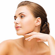 How Long Ultherapy Treatment Lasts? - Laser Skin Care