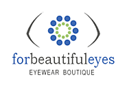 Buy Contact Lenses for your Eyes