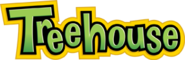 Treehouse | Preschool Kids Online Games, Videos, Printables and more!
