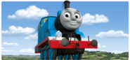 Games, Videos & Activities For Kids | Thomas & Friends