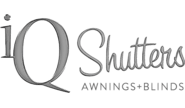Designer Collection of Plantation Shutters