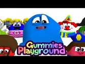 Gummies Playground - Android Apps on Google Play