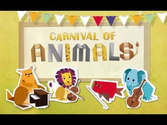 Carnival of Animals - Android Apps on Google Play