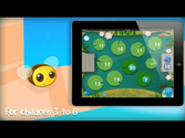Numbers & Addition! Math games - Android Apps on Google Play
