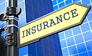 PPO Health Insurance in Texas