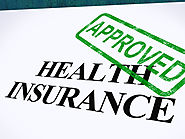 Individual Health insurance Plans Austin