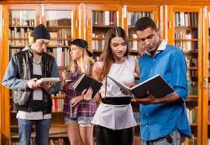 College essays non plegarism