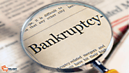 Refinancing After Bankruptcy - Tips For Getting Approved