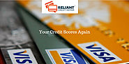 Your Credit Scores Again - Reliant Credit Repair In New Jersey