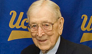 Laws of Learning with Coach John Wooden