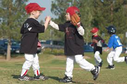 Two Youth Coaching Rules to Help Save Youth Sport