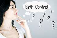 A General Overview of the Different Birth Control Methods