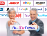 Faves.com: The Leading Faves Site on the Net