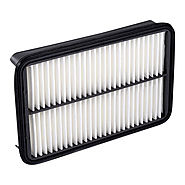 Filter Housings Manufacturers in India | Hepa Filters Manufacture India