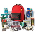 3 Stars & Up - 3 Day / Emergency Survival Kits / Emergency & Survival Kits