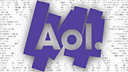 AOL Email Account Login And Sign in Guide