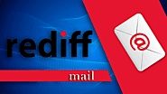 Rediffmail Account Login And Sign In Guide