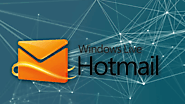 Hotmail Account Login And Sign in Guide
