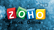 Zoho Mail And Email Account Sign in Guide