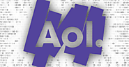 The Best Part of AOL Email Services -Login Email