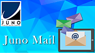 Juno Webmail Account Sign In And Mail Login Guide
